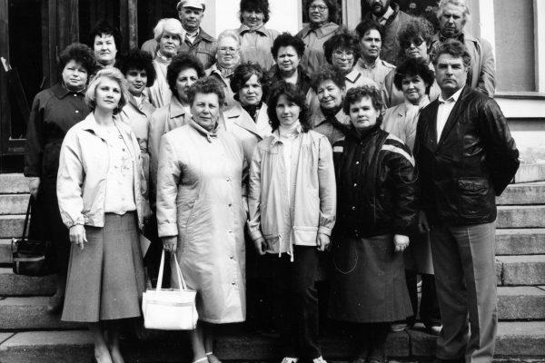 5. 1991 семинар пред. ПК района
