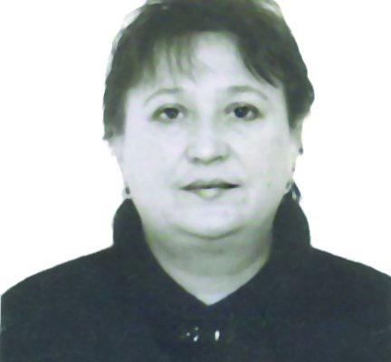 Martyanova-Larisa-Petrovna-h